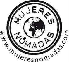 mujeres nómadas